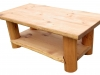 diivanilaud-coffee-table_