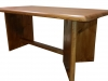 handmade-kitchen-table-laud-2