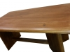 handmade-kitchen-table