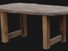 handmade-table-laud