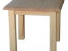laud-table-80x80