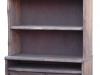 vanutatud-kapp_riiul-wholewood-cupboard_shelf-1