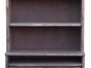 vanutatud-kappriiul-whole-wood-cupboard-shelf-2