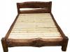 vanutatud-voodi-handmade-bed_0