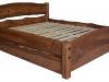 voodi-4-6-vaike