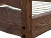 voodi-bed-160x200-brown-3