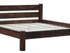 voodi-bed-180x200