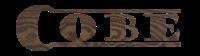 Cobe mööbel Logo