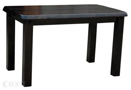 Täispuit laud puitmööbel söögilaud köögilaud