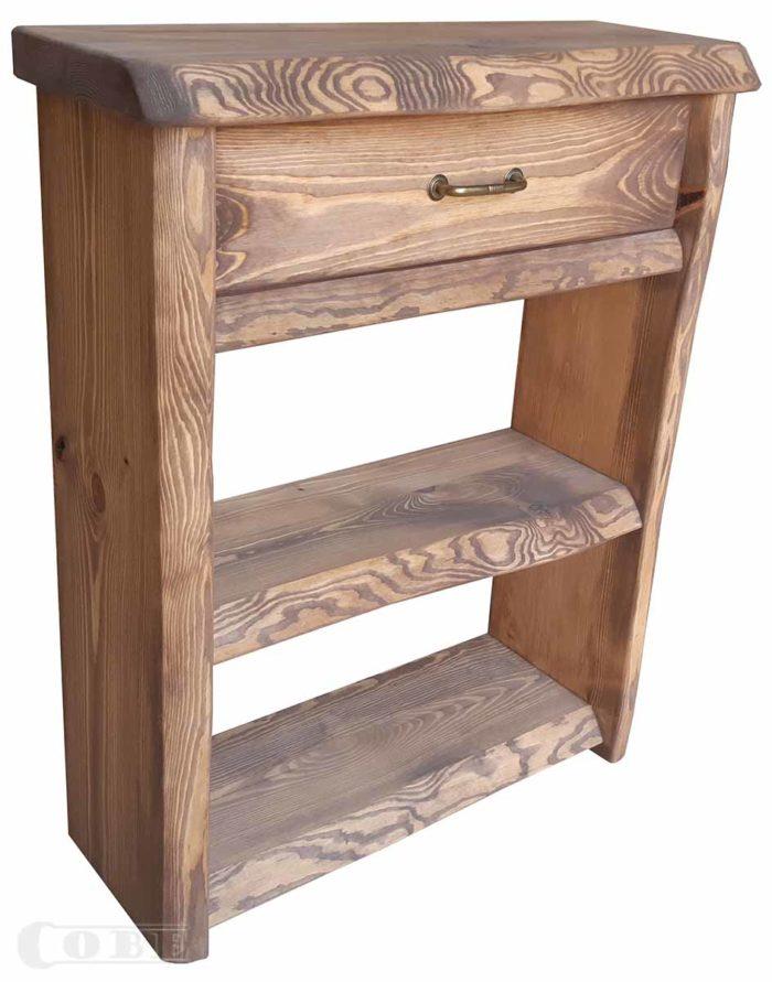 Täispuit riiul puidust riiulid puitmööbel massiiv puit kinga riiul