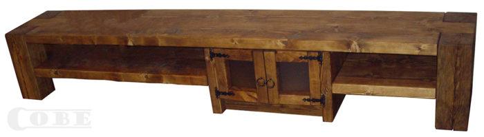 Täispuit kingariiul puidust kinga riiulid puitmööbel massiiv puit riiul