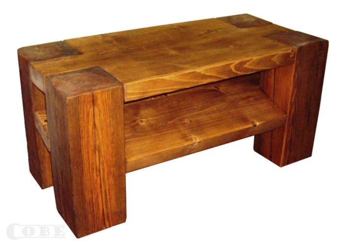 Täispuit kingariiul puidust kinga-riiulid puitmööbel massiiv puit riiul