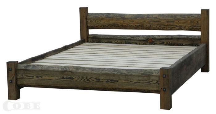 Täispuit voodi puitmööbel täispuidust voodi puidust voodikarkass vanutatud voodi 160x200 voodi 120x200 voodi 180x200 voodi