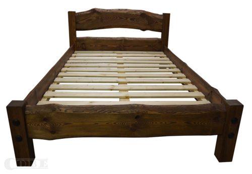 Täispuidust voodid