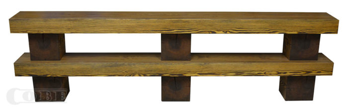 Täispuit riiul puidust TV alus puitmööbel massiiv puit riiul TV laud