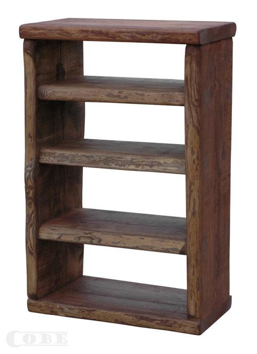 Täispuit riiul puidust riiulid puitmööbel massiiv puit riiul