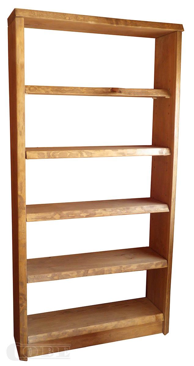 Täispuit riiul puidust riiulid puitmööbel