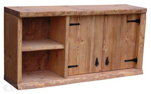 TV-kapp täispuit TV-alus puidust TV laud puitmööbel TV kapid