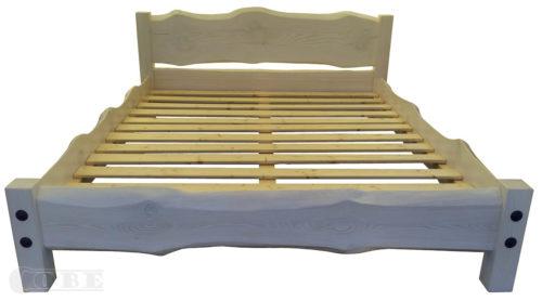 Täispuit voodi massiiv puitmööbel täispuidust voodi puidust voodikarkass vanutatud voodi 160x200 voodi 120x200 voodi 180x200 voodi