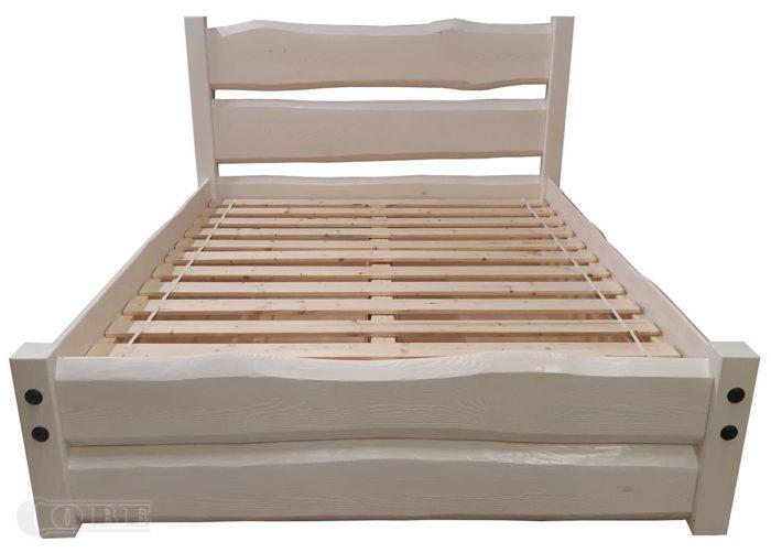 Täispuit voodi puitmööbel täispuidust voodi massiiv puidust voodi voodikarkass vanutatud voodi 160x200 voodi 120x200 voodi 180x200 voodi