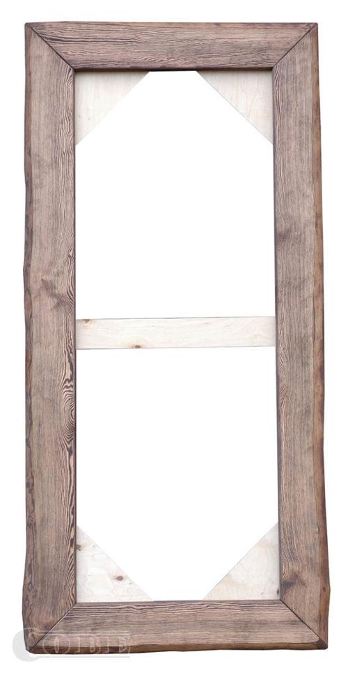 Täispuidust peegliraam täispuit peegel puitmööbel